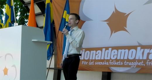 świętonarodowe-szwecja-2013