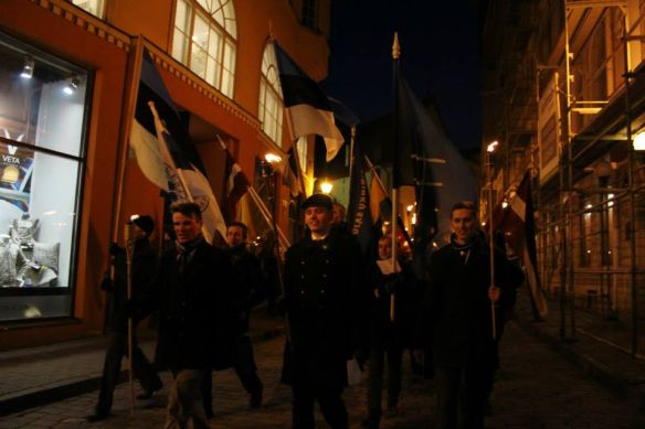 estonia-24.02.2014
