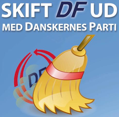 denskarnas-parti-df