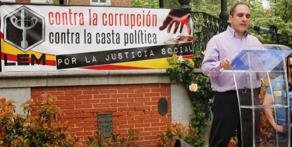 1-maj-2015-hiszpania
