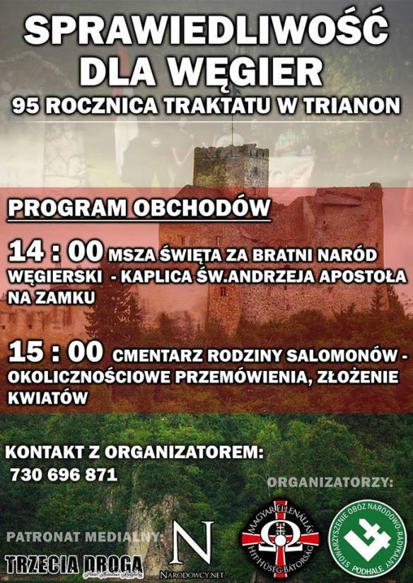 trianon-2015