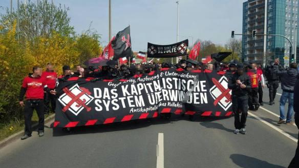 1.05.2016-niemcy-manifa